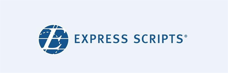 Express Scripts - Freedom Fertility Pharmacy
