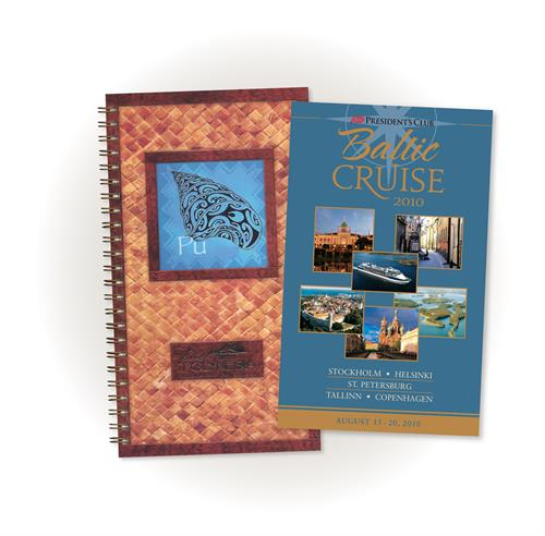 Gallery Image Books_COLLAGE.jpg