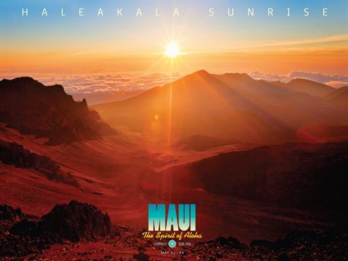 Gallery Image Maui_Poster.jpg