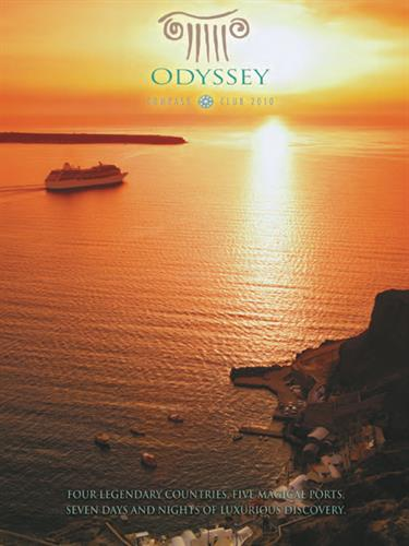 Gallery Image Odyssey_Posters_1.jpg