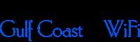 Gulf Coast WiFi