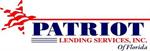 Patriot Lending Services Inc.