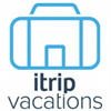 iTrip Vacations Fort Myers Beach