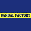 Sandal Factory