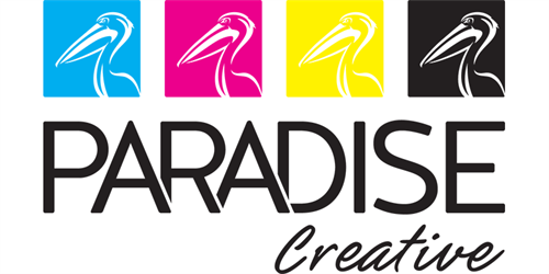 Paradise Creative Group