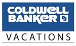 Coldwell Banker Vacations