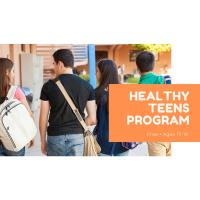 Healthy Teens Program