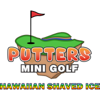 Mini Masters Golf Tournament 2019