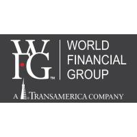 Ribbon Cutting World Financial Group