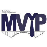 MVYP Professional Development Lunch November 21, 2019
