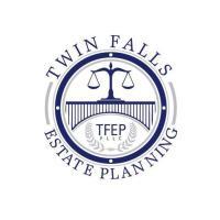 Twin Falls Today Luncheon February 2020
