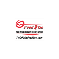 Ribbon Cutting For Food 2 Go