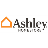 BUSINESS AFTER HOURS - Ashley Home Furniture