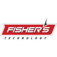 Business After Hours Fisher's Technology