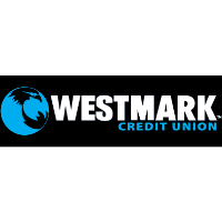 Business After Hours Westmark Credit Union