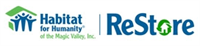 Habitat for Humanity of the Magic Valley Inc - ReStore - Twin Falls