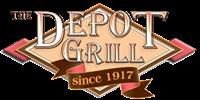 Depot Grill - Twin Falls