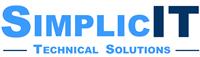 SimplicIT Technical Solutions - Filer