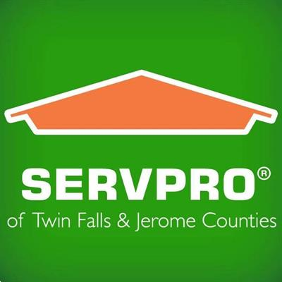 SERVPRO of Twin Falls & Jerome Counties