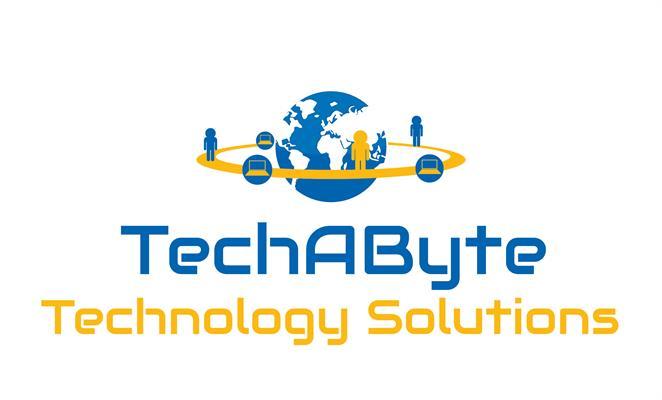 TechAByte Technology Solutions