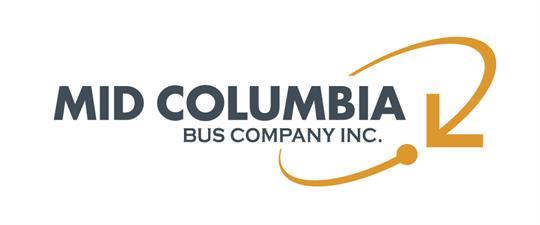 Mid Columbia Bus Company