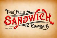 Twin Falls Sandwich Co - Twin Falls