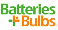 Batteries Plus Bulbs - Twin Falls