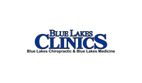 Blue Lakes Chiropractic - Twin Falls