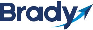 Brady Industries, LLC.