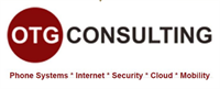 OTG Consulting - Twin Falls