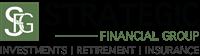 Strategic Financial Trilogy