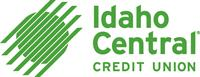 Idaho Central Credit Union