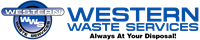 Western Waste Services, Inc