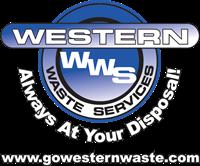 Western Waste Services