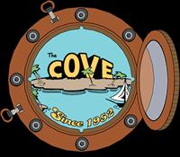 Cove Valentine's Weekend