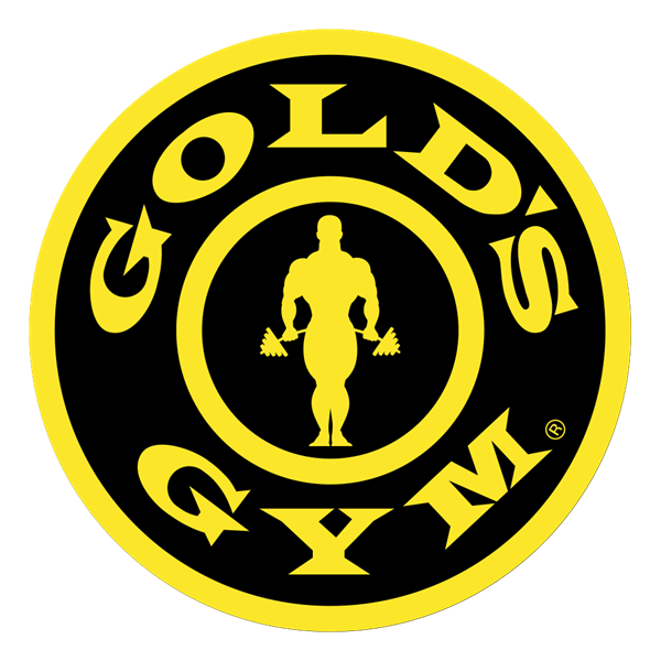 Gold's Gym of Twin Falls
