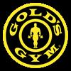 Gold's Gym of Twin Falls - Twin Falls