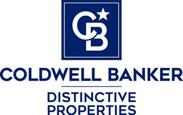 Coldwell Banker Distinctive Properties - Twin Falls