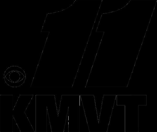 KMVT - FOX14 - THE CW