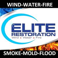 Elite Restoration Inc.