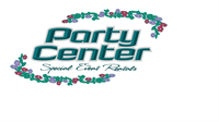 Party Center - Twin Falls