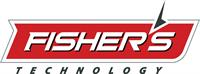 Fisher's Technology - Twin Falls