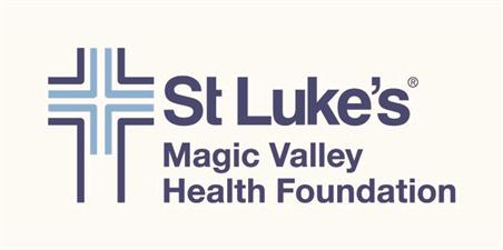 Magic Valley Health Foundation