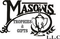 Mason Trophies & Gifts - Twin Falls