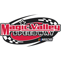 Magic Valley Speedway - Twin Falls