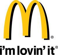 McDonald's of Twin Falls - Blue Lakes Blvd N - Twin Falls