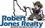 Robert Jones Realty, Inc.