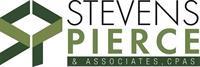 Stevens Pierce & Associates CPAs - Twin Falls