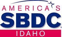 Idaho Small Business Development  Center / CSI - Twin Falls