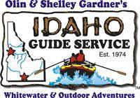 Idaho Guide Service Inc - Hagerman